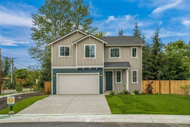 1202 61st Avenue Ct NE, Tacoma, WA 98422 (#1637985) :: Alchemy Real Estate