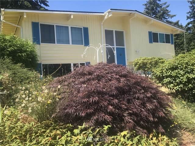 34017 39th Avenue S, Auburn, WA 98001 (#1638006) :: NW Home Experts