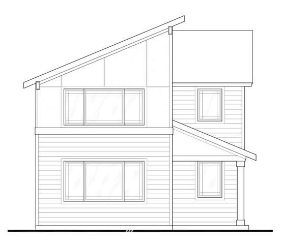 2208 Seringa Avenue, Bremerton, WA 98310 (#1638052) :: Icon Real Estate Group