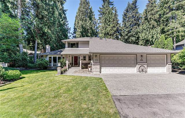 13718 3rd Dr SE, Everett, WA 98208 (#1638098) :: Better Properties Lacey