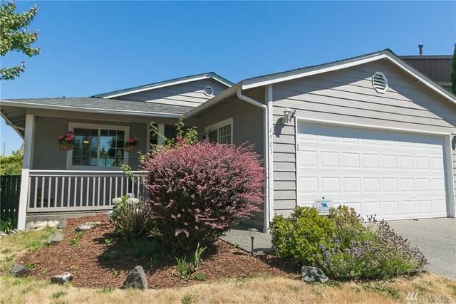 4501 36th St NE, Tacoma, WA 98422 (#1638104) :: The Original Penny Team