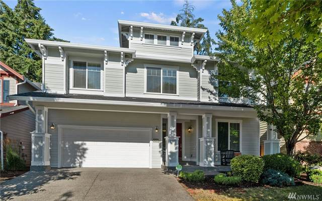 4309 Freemont St NE, Lacey, WA 98516 (#1638111) :: Commencement Bay Brokers