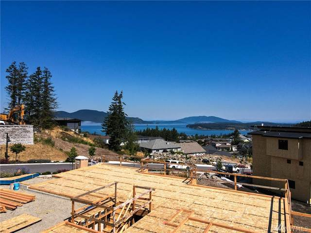 3950 Rock Ridge, Anacortes, WA 98221 (#1638142) :: NextHome South Sound