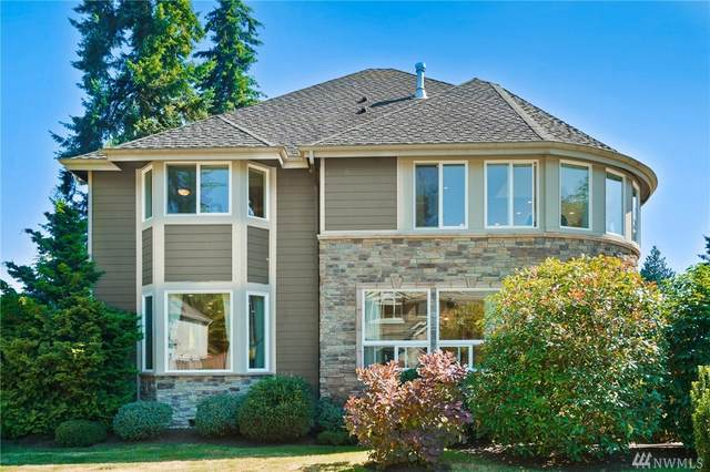 15819 27th Dr SE, Mill Creek, WA 98012 (#1638144) :: Real Estate Solutions Group