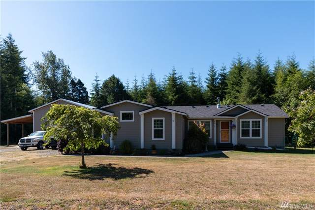 179 Dekay Rd, Hoquiam, WA 98550 (#1638146) :: Commencement Bay Brokers