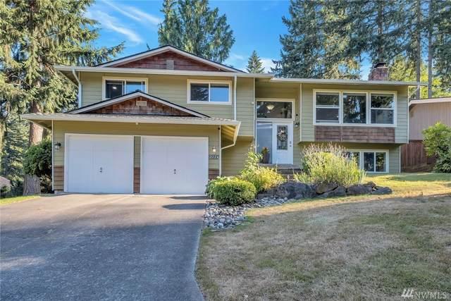 2224 158th St SE, Mill Creek, WA 98012 (#1638158) :: Better Properties Lacey