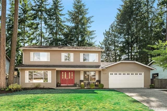 11023 129th Place NE, Kirkland, WA 98033 (#1638163) :: Lucas Pinto Real Estate Group