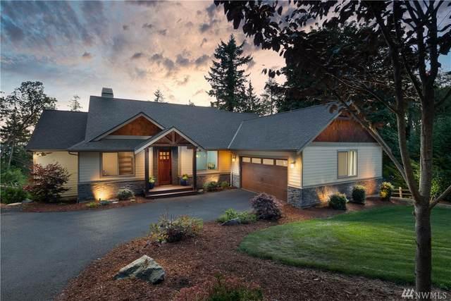 462 3rd Ct, Fox Island, WA 98333 (#1638182) :: Better Properties Lacey