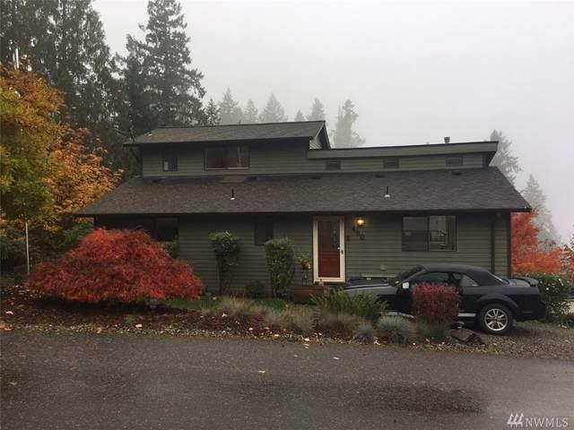 460 E Olympia Vista Dr, Union, WA 98592 (#1638199) :: M4 Real Estate Group