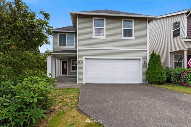 3306 147th Place SW, Lynnwood, WA 98087 (#1638241) :: KW North Seattle