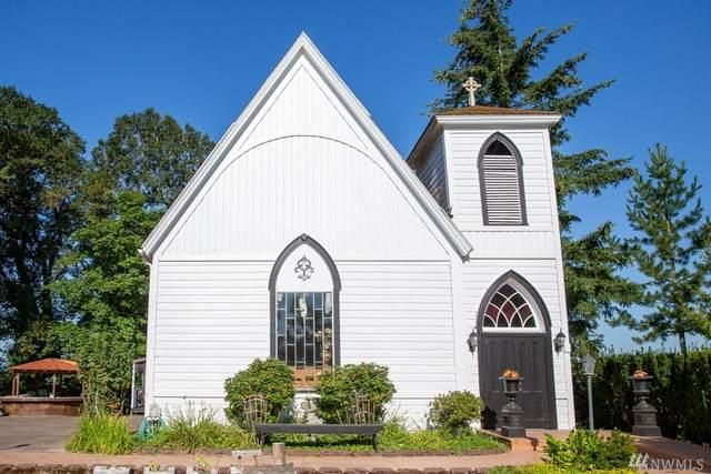 113 S Main Ave, Ridgefield, WA 98642 (#1638265) :: Better Properties Lacey