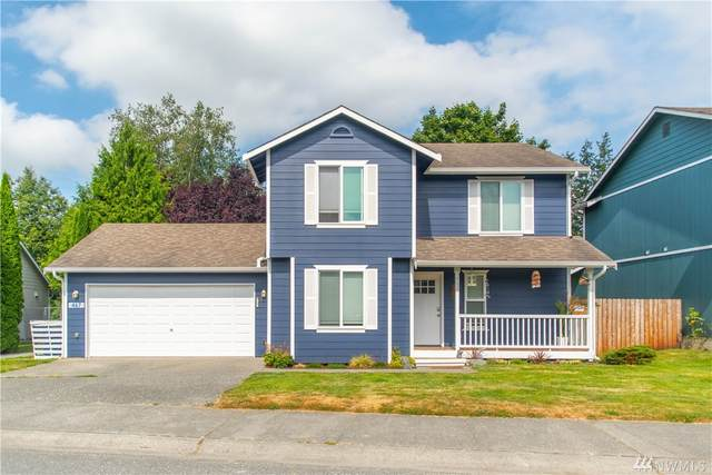 467 Spring Lane, Sedro Woolley, WA 98284 (#1638281) :: Commencement Bay Brokers