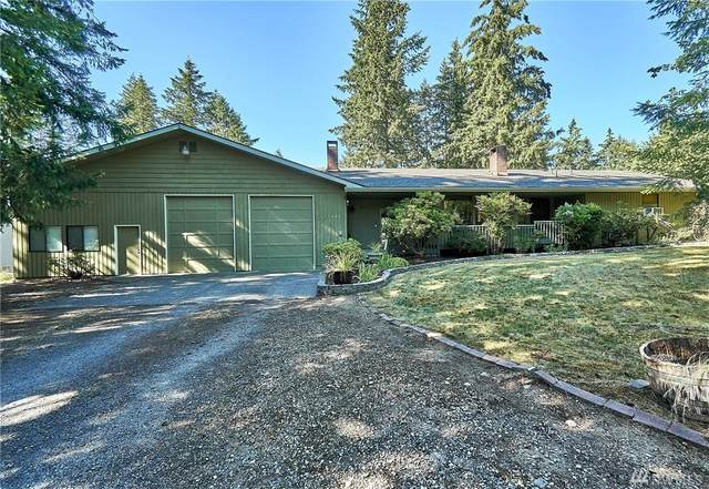 17648 SE 297th Place, Covington, WA 98042 (#1638285) :: McAuley Homes