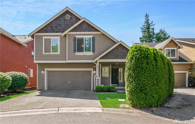 1516 120th Place SW, Everett, WA 98204 (#1638286) :: Urban Seattle Broker