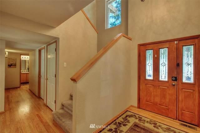 20227 SE 290th Place, Kent, WA 98042 (#1638291) :: Becky Barrick & Associates, Keller Williams Realty