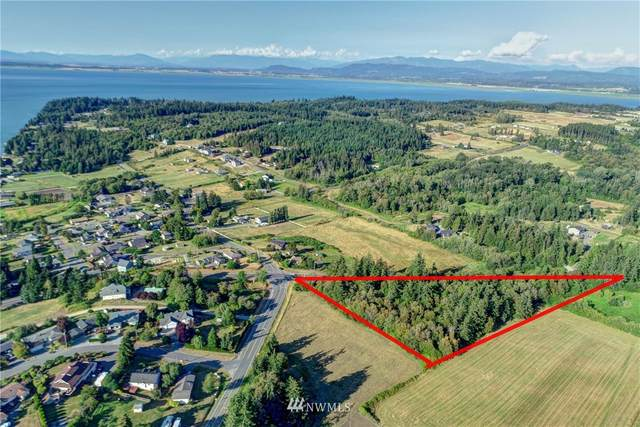 250 E North Camano Drive, Camano Island, WA 98282 (#1638302) :: Shook Home Group