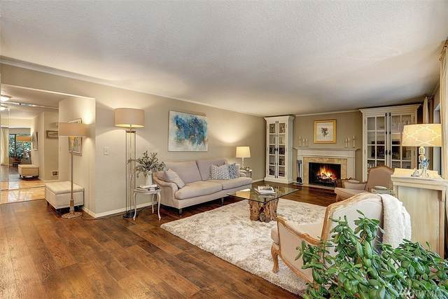 17910 23rd Ct NE J101, Shoreline, WA 98155 (#1638316) :: Real Estate Solutions Group