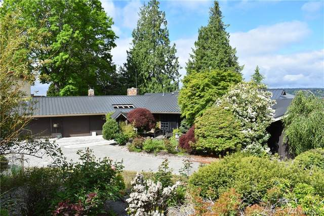 727 Webster Street, Mukilteo, WA 98275 (#1638327) :: The Original Penny Team