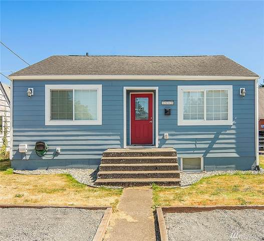 1112 S 7th Avenue, Kelso, WA 98626 (#1638341) :: Pacific Partners @ Greene Realty