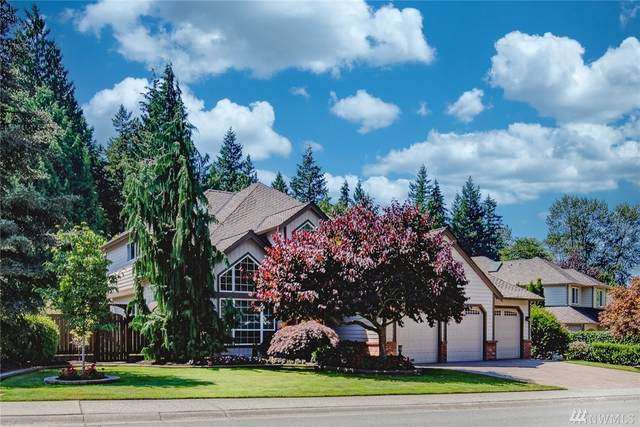 6208 152nd Place SE, Snohomish, WA 98296 (#1638360) :: Urban Seattle Broker