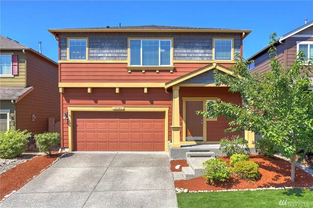26243 241st Place SE, Maple Valley, WA 98038 (#1638365) :: Better Properties Lacey