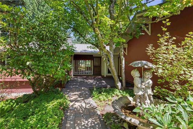 15636 SE 42nd Place, Bellevue, WA 98006 (#1638369) :: McAuley Homes