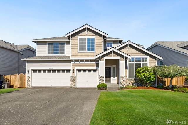 16508 41st Place W, Lynnwood, WA 98037 (#1638373) :: McAuley Homes