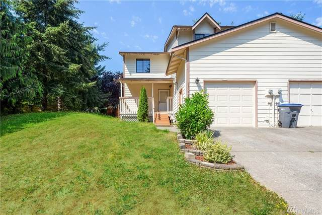 13123 Lakeridge Cir NW, Silverdale, WA 98383 (#1638374) :: Keller Williams Western Realty