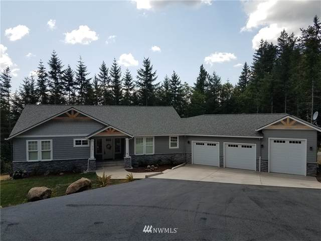 210 Gentry Court, Kelso, WA 98626 (#1638378) :: Hauer Home Team