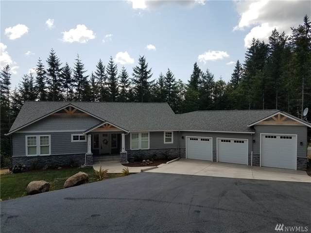 210 Gentry Court, Kelso, WA 98626 (#1638378) :: Capstone Ventures Inc