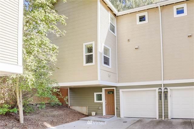 3515 NE 130th Street C, Seattle, WA 98125 (#1638383) :: McAuley Homes