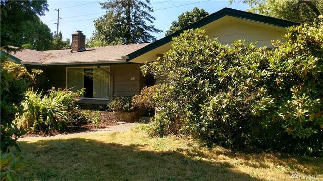 598 Garfield Ave E, Tenino, WA 98589 (#1638393) :: Better Properties Lacey