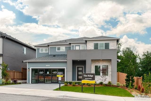 17302 129th St SE Mw71, Snohomish, WA 98290 (#1638401) :: Better Properties Lacey