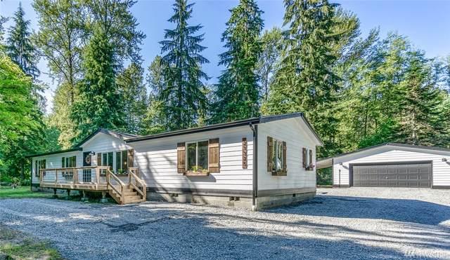 21325 Sr 530 Ne, Arlington, WA 98223 (#1638402) :: Better Properties Lacey