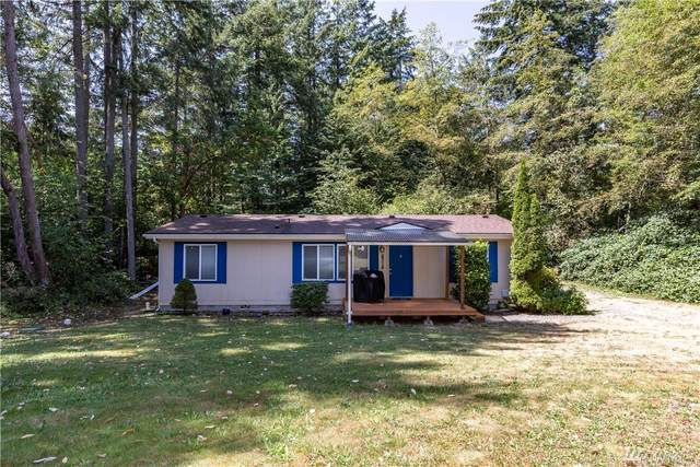 8314 143rd St NW, Gig Harbor, WA 98329 (#1638407) :: Commencement Bay Brokers