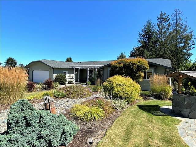1146 Colchester Drive E, Port Orchard, WA 98366 (#1638416) :: Alchemy Real Estate
