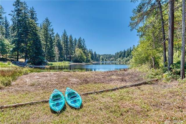 9922 Fairview Lake Rd SW, Port Orchard, WA 98367 (#1638428) :: M4 Real Estate Group