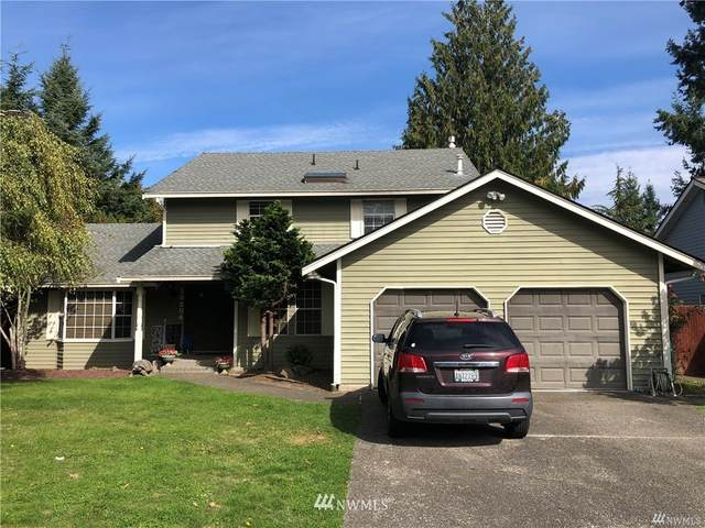 18204 150th Avenue SE, Renton, WA 98058 (#1638456) :: Hauer Home Team