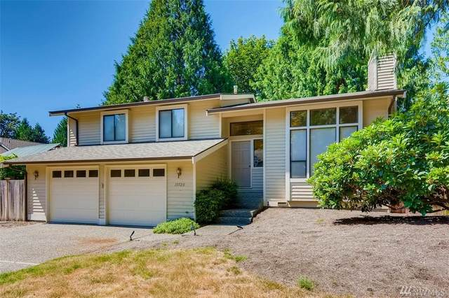 19726 28th Dr SE, Bothell, WA 98012 (#1638462) :: Better Properties Lacey