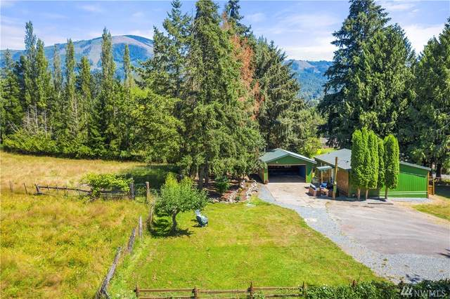24725 Gunderson Rd, Mount Vernon, WA 98273 (#1638465) :: Commencement Bay Brokers