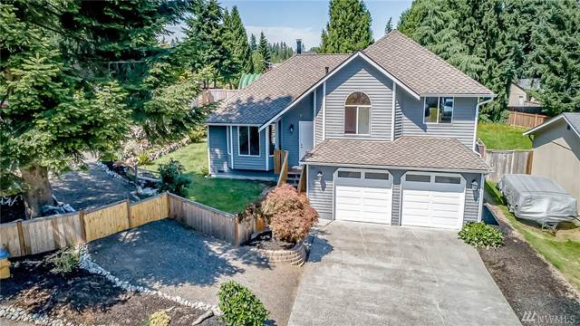 4819 122nd St SE, Everett, WA 98208 (#1638481) :: Real Estate Solutions Group