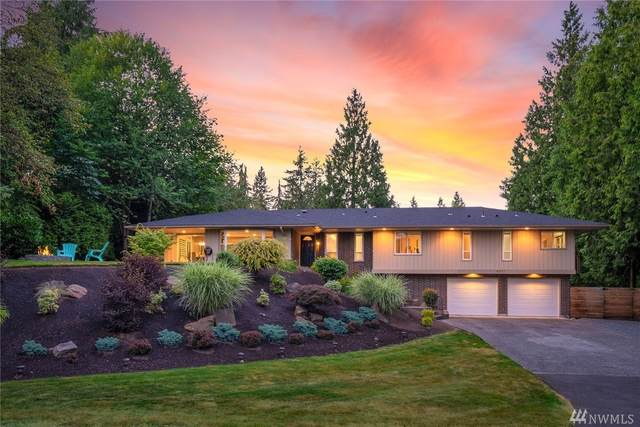9227 45th Place SE, Snohomish, WA 98290 (#1638498) :: Commencement Bay Brokers