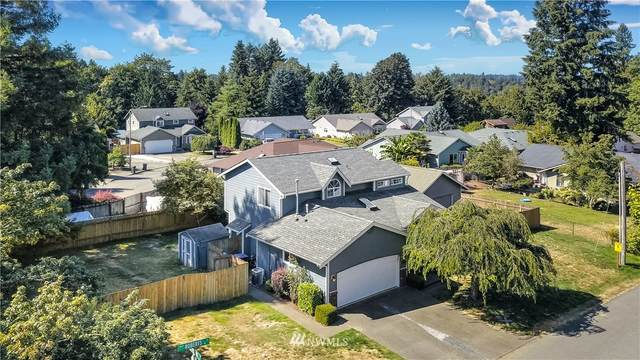 105 Roberts Road SE, Tumwater, WA 98501 (#1638514) :: NW Home Experts