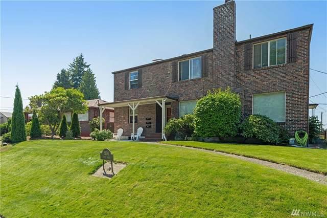3606 N 16th Street, Tacoma, WA 98406 (#1638517) :: Urban Seattle Broker