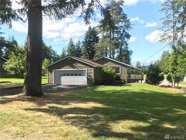 4537 Fir Tree Wy, Bellingham, WA 98229 (#1638525) :: Hauer Home Team