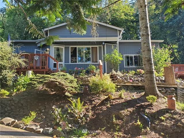 4416 Pacific Way, Longview, WA 98632 (#1638533) :: NW Home Experts