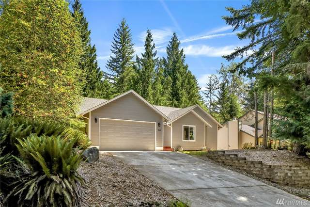 14 Huckleberry Ct, Bellingham, WA 98229 (#1638544) :: Better Properties Lacey