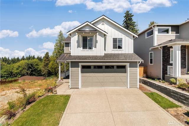 26th Street Ct E, Edgewood, WA 98371 (#1638557) :: Icon Real Estate Group