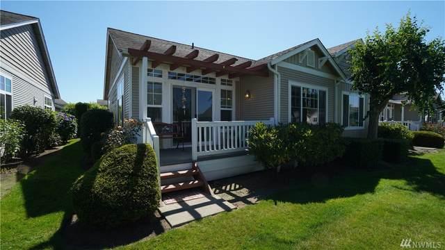 1183 Decatur Cir, Burlington, WA 98233 (#1638561) :: Better Properties Lacey