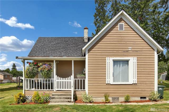 380 10th St, Blaine, WA 98230 (#1638586) :: The Kendra Todd Group at Keller Williams